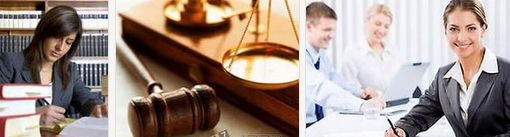 услуги арбитражного юриста
